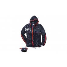 Куртка-дождевик BMW Motorsport 80142285860