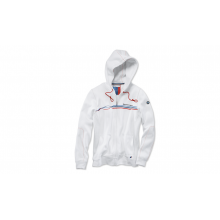 Женская куртка BMW Motorsport 80142285809