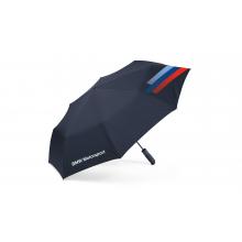 Складной зонт BMW Motorsport Folding 80232446461
