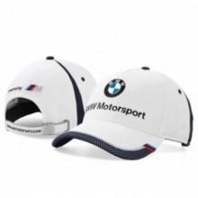 BMW Motorsport 80162446453
