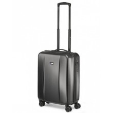 Компактный чемодан BMW M Boardcase 80222410938