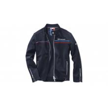 Мужская куртка BMW Motorsport 80142285850