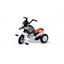 Детский велосипед BMW Junior Bike II 80932321402
