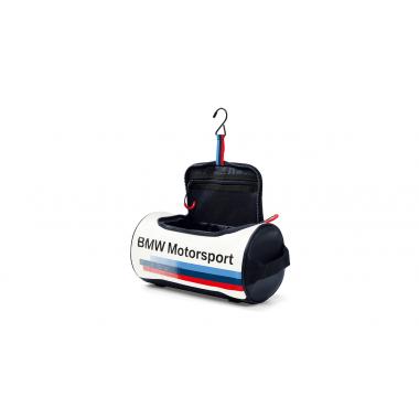 Несессер BMW Motorsport Wash Bag 80222446466