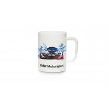 BMW Motorsport Cup 80232446454