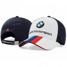 BMW Motorsport Fan 80162446452