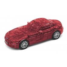 Модель конструктор-пазл BMW Z4 3D-Puzzle Car 80442406540