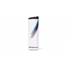 Термокружка BMW Motorsport 80232446455