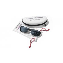 Солнцезащитные очки BMW Motorsport 80252285875