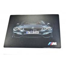 Коврик для мыши BMW M 80282410920