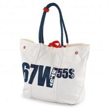 Пляжная сумка BMW Yachting Beach Bag 80222318364