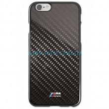 BMW M Carbon Hardcase для iPhone 6/6s 80212413761 80232285874