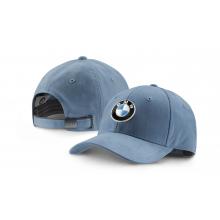 Бейсболка BMW Logo 80162411102