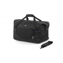 Спортивная сумка BMW M 80222410939