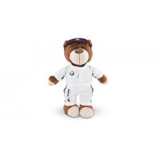 Плюшевый медвежонок BMW Motorsport Teddy Bear 80452318272