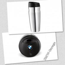 Термокружка BMW 80562211967