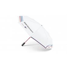 Складной зонт BMW Motorsport 80232285874