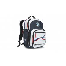 Рюкзак BMW Motorsport 80222285879