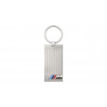 Брелок BMW M 80272410928