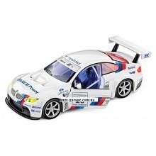 Автомобиль игрушка BMW M3 GT2 (E92) – Light and Sound 80432219644