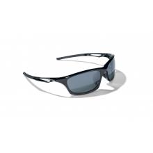 Солнцезащитные очки BMW Athletics Sports 80252361136