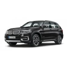Модель автомобиля BMW X5 (F15), 1:43 , Sapphire Black 80422318974