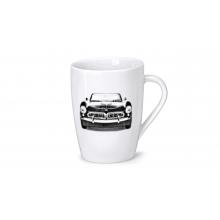 Чашка для кофе BMW 507 8022219962