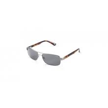 Солнцезащитные очки BMW Classic 80252344457