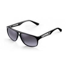 Солнцезащитные очки BMW M Performance 80252410927