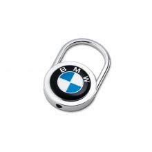 Брелок BMW Emblem 80272344460