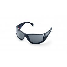 Солнцезащитные очки BMW Yachting 80302208116