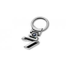 Брелок для ключей BMW 7 серии 80272287781