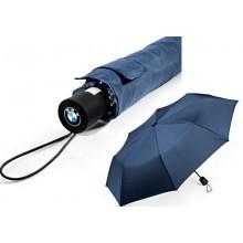 Зонт BMW 80562211970