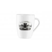 Чашка для кофе BMW 328 80222217300