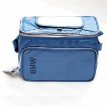 Cумка холодильник BMW Active Cooler Bag 80222446019