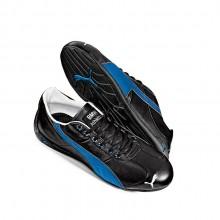 Мужские кроссовки BMW Men's Lifestyle Sneakers