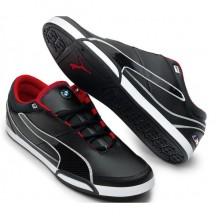 Кроссовки унисекс BMW M Sneaker Unisex - Dorifuto 2 Heat