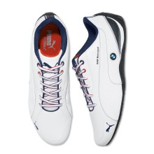 Кроссовки BMW Motorsport Unisex Drift Cat 5 Shoes