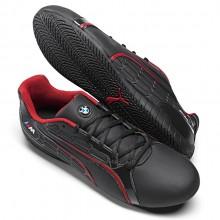 Мужские спортивные туфли BMW M SNEAKER PRO RACER