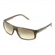Солнцезащитные очки BMW Modern 80252344459
