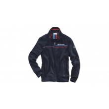 Мужская куртка BMW Motorsport 80142285845
