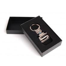 Брелок для ключей BMW 5 серии 80272287779