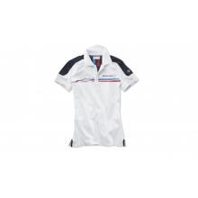 Женская куртка BMW Motorsport 80142285812