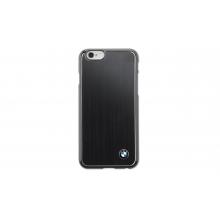 Чехол BMW Aluminium для iPhone 6 80212413767