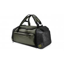 Спортивная сумка BMW Active Sports 80222446006