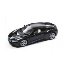 Радиоуправляемая модель BMW i8 80442411558
