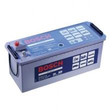 Аккумулятор 6CT-140 BOSCH TECMAXX 0092T40760 полярность (3)
