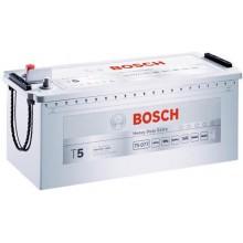 Аккумулятор 6CT-180 BOSCH TECMAXX 0092T50770 полярность (3)