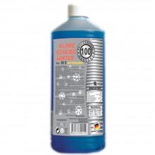 Омыватель зимний Hundert -70, 1л