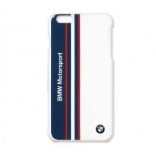 Чехол BMW для Apple iPhone 6, Motorsport Mobile Phone Case 80282406092